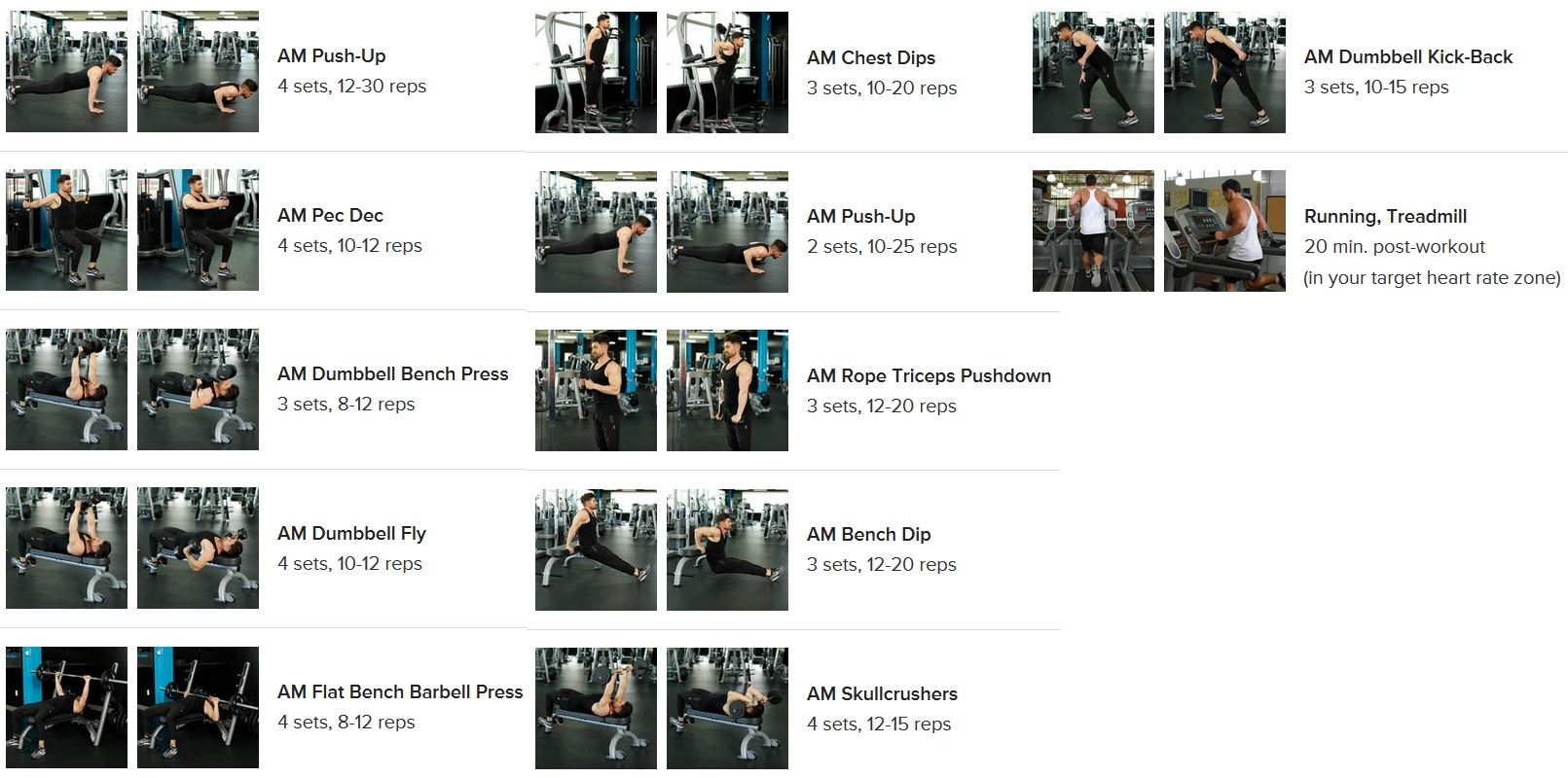 alpham-workout-week1-day1