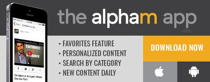 alpham-new-ads-homepage-app