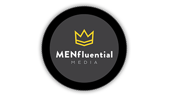 alpha-businesses-menflumedia